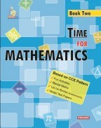 Time for Mathematics - 2