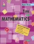Time for Mathematics - 3
