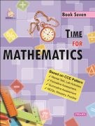Time-for-Mathematics-71.jpg